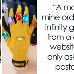 40 People Who Deeply Regret Shopping Online (New Pics)