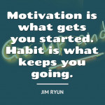 Quotes about motivational to help you with daily motivational, deep motivational and that are little-known but priceless together with work hard, quotes about strength motivational, quotes about success motivational, quotes about goals motivational like this quote by Jim Ryun #quotes #motivational #life #people #speakers