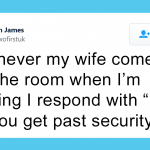 45 People Share The Ways They Annoy Their Partners, Say There's Nothing Better